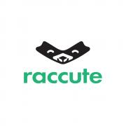raccute1