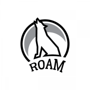 roam-01