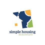 simple housing-01