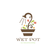 wet-pot