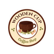 wooden-cup-1