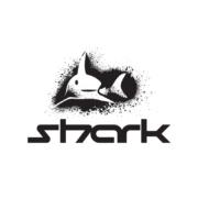 SharkLC