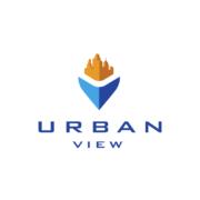 UrbanViewLC