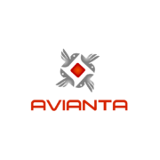 avianta_LC