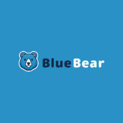 blue bear logocowboy1