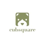 cubsquare1