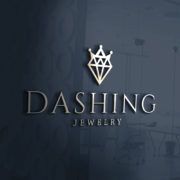 dashingjewelrylogo3