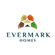 evermarkhomesLC