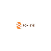 fox eye_logocowboy