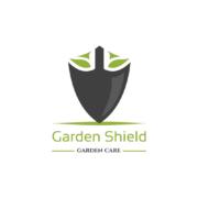 garden-shield