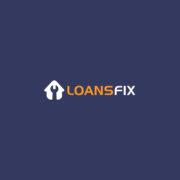 loansfixlogo1