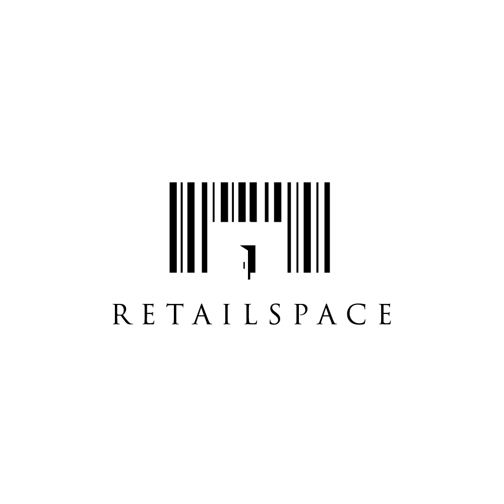 coupon code website – Logo Cowboy