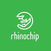 rhinochipLC3