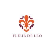 FleurdeLeo
