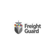FreightGuardLC