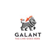 GalantLionLC
