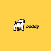 buddy logocowboy