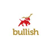 bullishLC