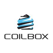 coilboxlogoLC