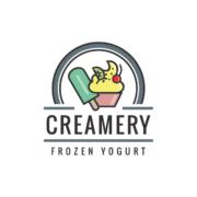 creamery-01