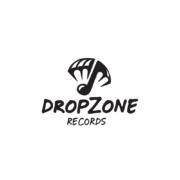 dropzonemusicLC