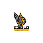 eagleautomotiveLC