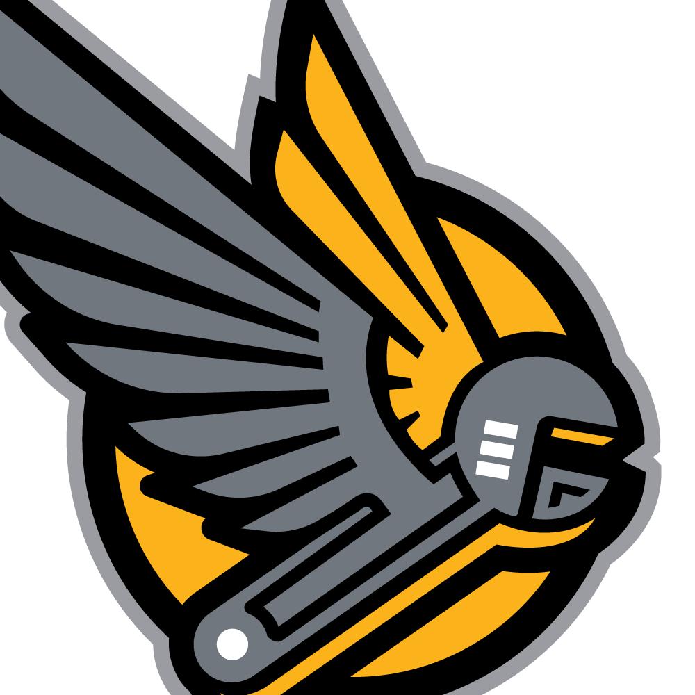 For Sale: Eagle Automotive Logo Design - Logo Cowboy