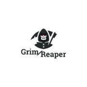 grim reaper_logocowboy2