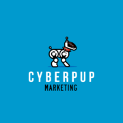 CyberpupMarketingLC
