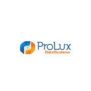 ProluxDataSystemsLC