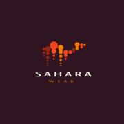 SaharaWearLC