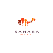 SaharaWearLC2