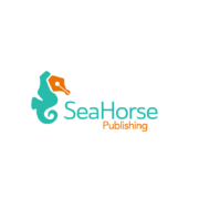 SeaHorsePublishing