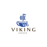 VikingCoffeeLC