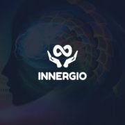 innergiologo1