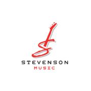 stevensonmusicLC