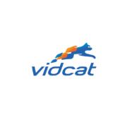 vidcat