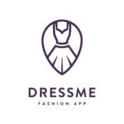 Dress Me-01
