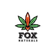 foxnaturals