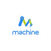 machineLC
