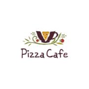 pizza-cafe