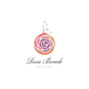 rose-bomb