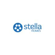 stellahomes