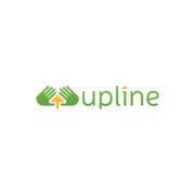 upline_logocowboy