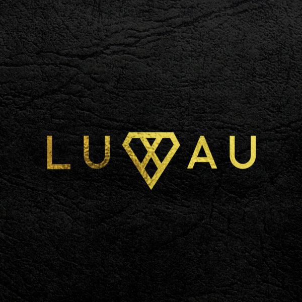 luxaulogo2