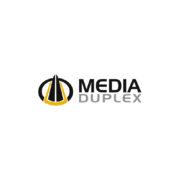 mediaduplex