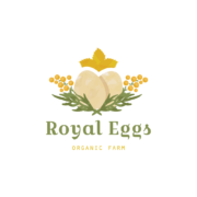 royal-eggs