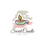 sweet-candle