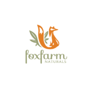 FOXFARMnaturals