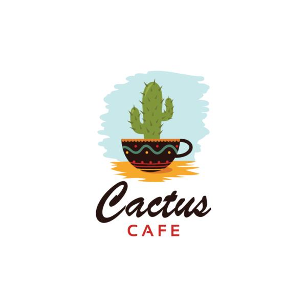 cactus-cafe
